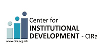 Center for Institutional Development - CIRa