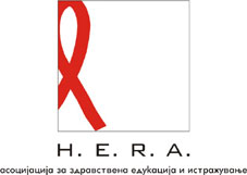 H.E.R.A._logo