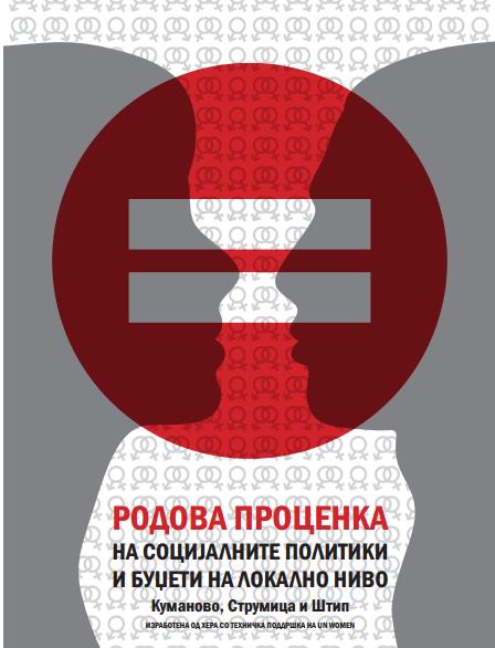rodova_procenka