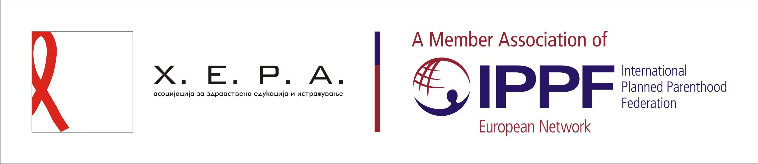 hera_memeber ass. IPPF logo_RGB