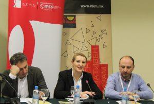 regionalna-hiv-konferencija-aida-kurtovic