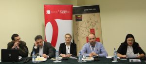 regionalna-hiv-konferencija-01-12-2016-01