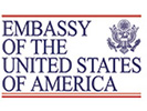 Embassy of the United States Skopje, Macedonia