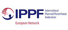 IPPF - IPPF European Network