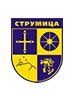 Општина Струмица
