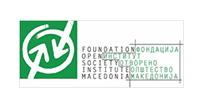 Фондација отворено општество – Македонија (ФООМ)