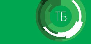 Истражување за знаења, практики и ставови поврзани со туберкулоза меѓу семејства кои се корисници на социјална парична помош
