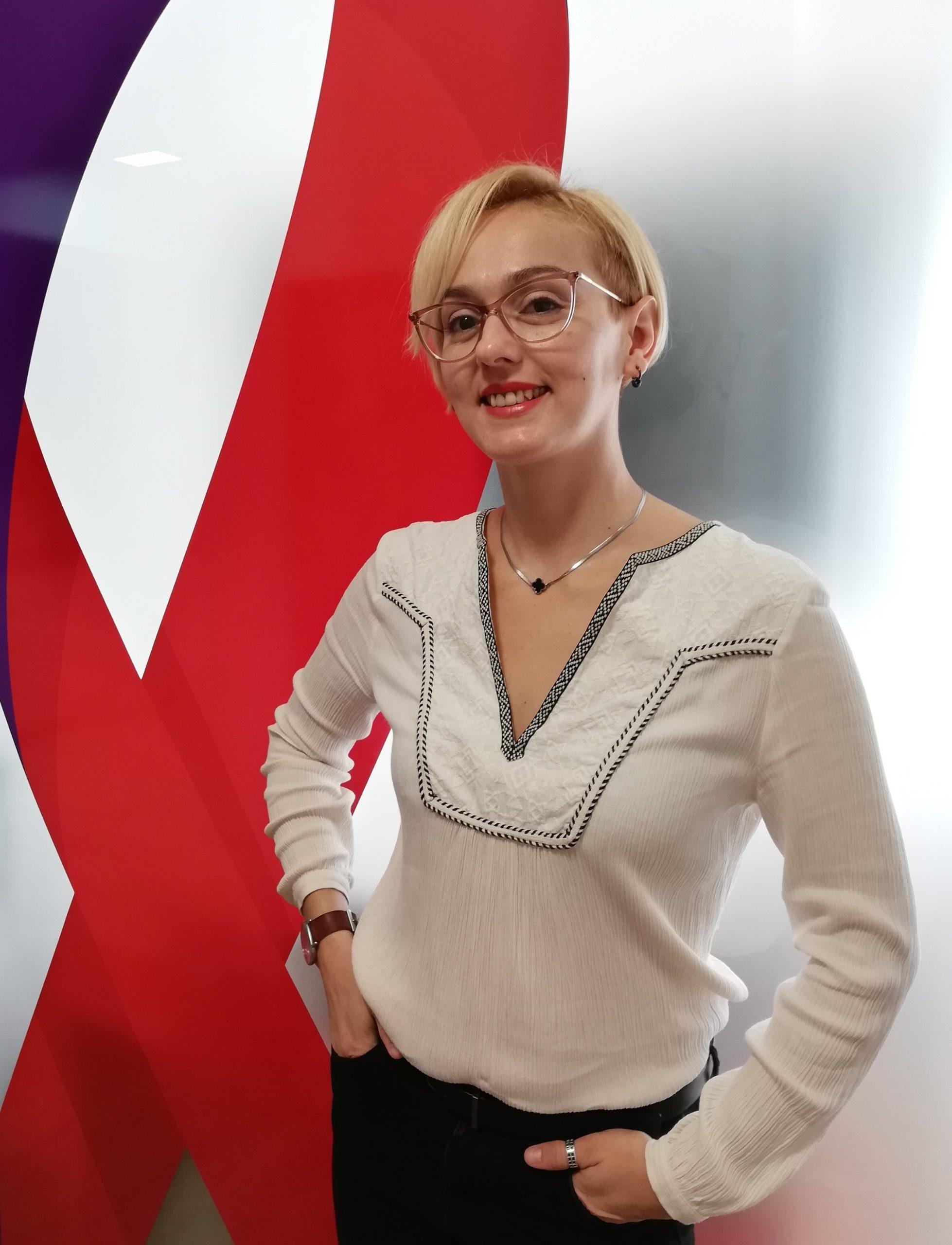 Dragana Karovska Çemerska