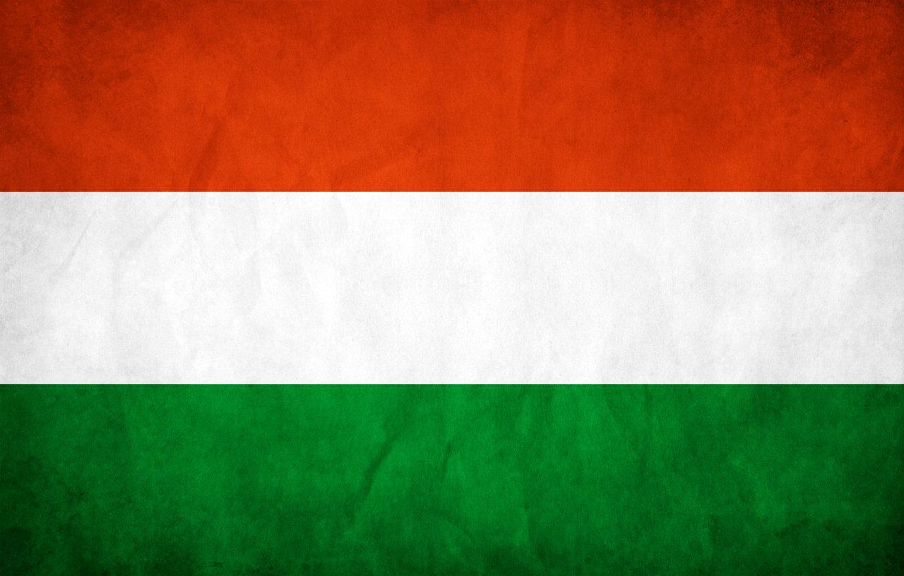 Stop Targeting Hungarian NGOs!