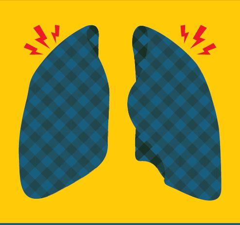 Време е да се елиминира туберкулозата!