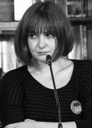 Драгана Дрндаревска
