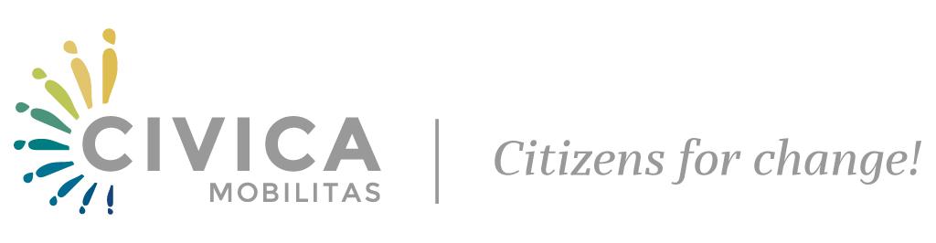 HERA fituese e grantit institucional të Civica Mobilitas