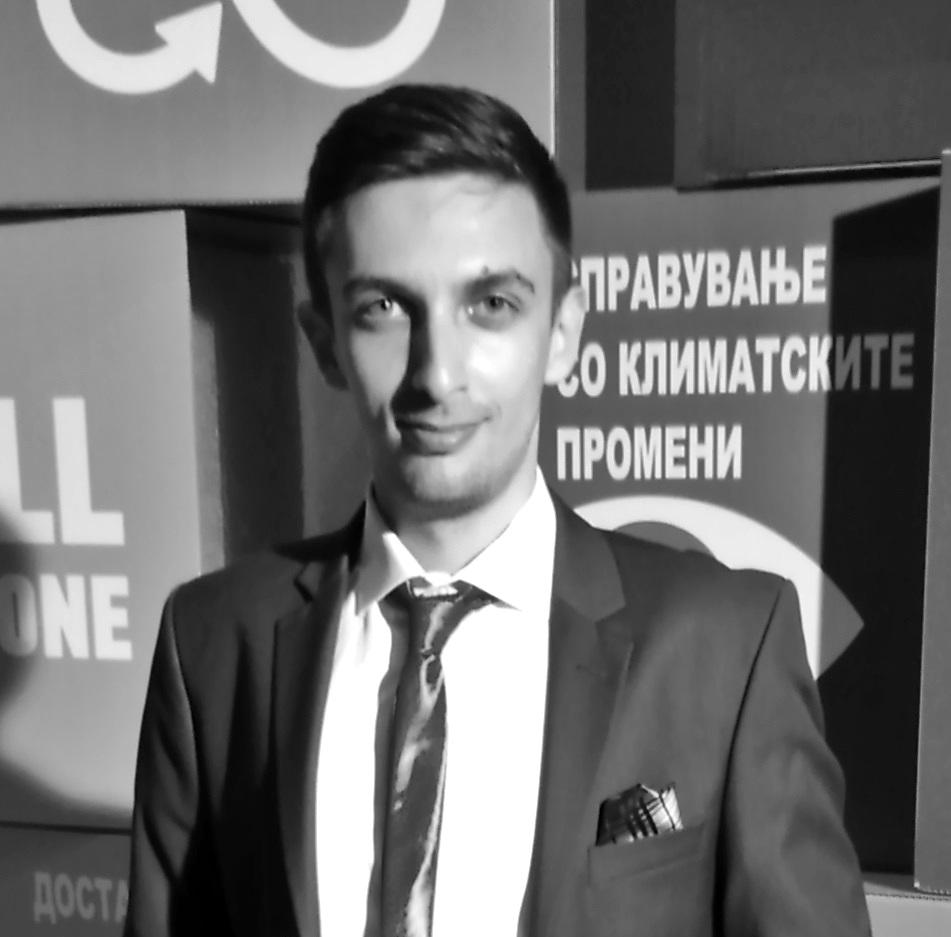 Кристијан Ангелески