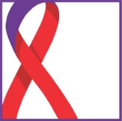 Привремените мерки на заштита од семејно насилство сè уште  не ги заштитуваат жртвите на семејно насилство