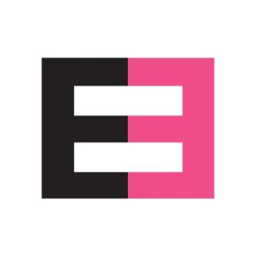 (Македонски) Годишна конференција на ERA: Повик за волонтер(к)и