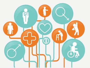 Прирачник за сензибилизација на семејни лекари за СРЗ на лицата со попреченост