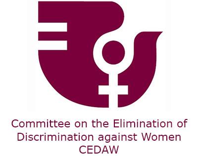 Жените во Македонија сè уште се соочуваат со низа пречки во остварувањето на своите сексуални и репродуктивни права