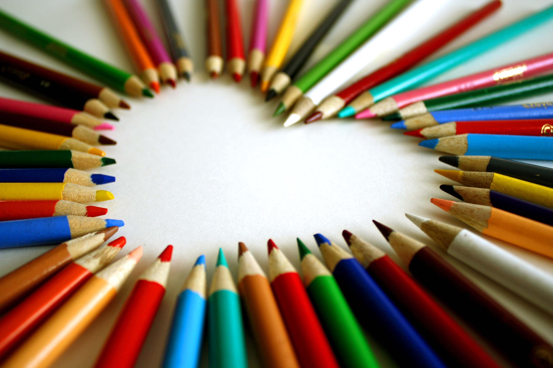 Новиот Закон за основно образование е чекор напред во заштитата од дискриминација и насилство во училиштата