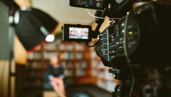 Барање за прибирање понуди за видео продукција