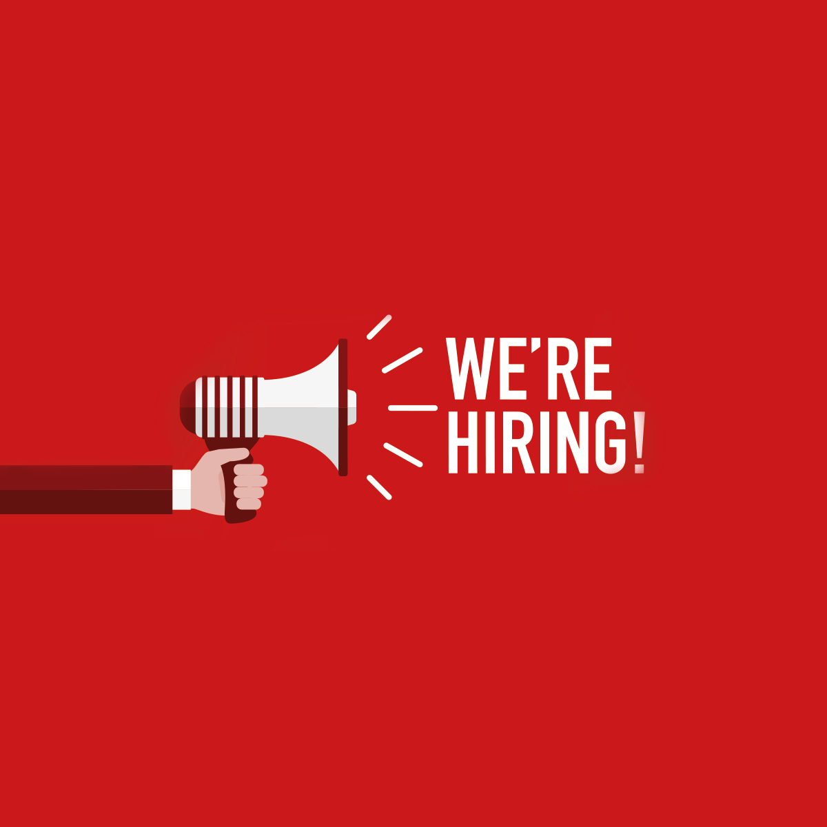 Конкурс за ангажирање проектен/на координатор/ка за застапување за еднакви можности при вработување
