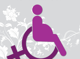 Репродуктивното здравје кај жени со телесна попреченост