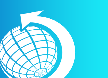 Родовите прашања и СРЗ во Развојната агенда по 2015 година
